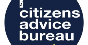 Citizens Advice Bureau Spain logo